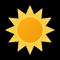Holnapi időjárás Budapest és 15 napos előrejelzés